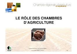 chambre agriculture 15 chambre régionale d agriculture d aquitaine et de la gironde