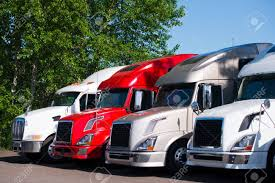 Different Models Of Powerful Professional Semi Trucks For Modal ... Tesla Semi Receives Order Of 30 More Electric Trucks From Walmart Tsi Truck Sales Canada Orders Semi As It Aims To Shed 2019 Volvo Vnl64t740 Sleeper For Sale Missoula Mt Tennessee Highway Patrol Using Hunt Down Xters On Daimlers New Selfdriving Drives Better Than A Person So Its B Automated System Helps Drivers Find Safe Legal Parking Red And White Big Rig Trucks With Grilles Standing In Line Bumpers Cluding Freightliner Peterbilt Kenworth Kw Rival Nikola Lands Semitruck Deal With King Beers Semitrucks Amazing Drag Racing Youtube