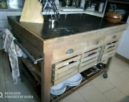insel küchen günstig kaufen ebay