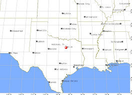 Tuff Shed Inc Hutchins Tx by Hutchins Texas Tx 75172 Profile Population Maps Real Estate