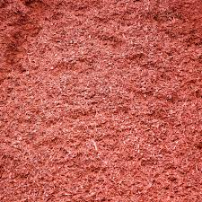 100 Woodfield Trucking Wood Field Landscape Supply Mulch Rock Sand Compost Wendell NC