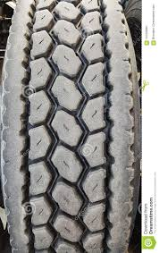 Close Up Of Heavy Duty Tires Stock Image - Image Of Repair, Tire ... Truck And Bus Tyres Nokian Heavy Tyres Torque Fin Torque Wrench Stabilizer Stand For Duty Military Tires Wheels Inccom Choosing Quality Your Trucks Goodyear Wrangler Dutrac 8lug L Guard Loader Tires Wheel Otr Heavy Duty Truck Sailun Commercial S637 St Specialty Trailer Patriot Mud All Sizes Powerlabsdieselcom Light Dunlop China Longmarch Roadlux Radial 11r225 Photos Flatfree Hand Dolly Northern Tool Equipment