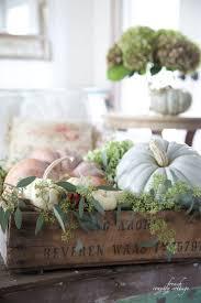 Pumpkin House Kenova Wv Address by 17 Best Images About Pumpkins On Pinterest Thanksgiving