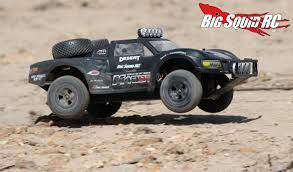 Review – Carisma M40DT Desert Truck Brushless RTR « Big Squid RC ... Traxxas 850764 Unlimited Desert Racer Udr Proscale 4x4 Trophy Losi 16 Super Baja Rey 4wd Truck Brushless Rtr With Avc Black Truck Diesel Desert Automotive Rc Models Vehicles For Sale Driving The New Cat Ct680 Vocational Truck News Pin By Brian On Racing Pinterest Offroad Vintage Offroad Rampage The Trucks Of 2015 Mexican 1000 Hot Add Ford F150 2005 Race Series Chase Rack 136 Micro Grey Losb0233t3 Cars How To Jump A 40ft Tabletop An Drive Mint 400 Is Americas Greatest Digital Trends 60 Badass And