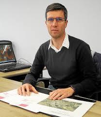 bureau maitrise d oeuvre le télégramme alban maîtrise d oeuvre l atelier du plan