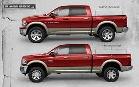 100 Ram Trucks Forum 2500