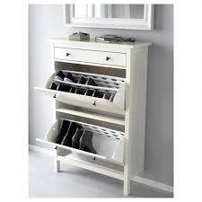 compact ikea shoe closet 24 ikea hemnes shoe cabinet parts 32995