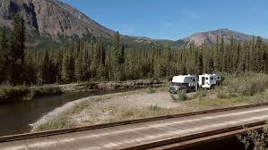 100 Truck Rental Anchorage GoNorth Alaska Car RV Travel Center