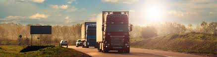 100 Truck Loans Bad Credit How To Swerve Around Bad Credit To Improve Your Truck Business Savvy