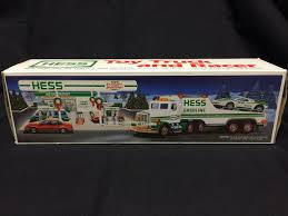 10 Hess Trucks 1991-1999 + 1989 | #1760492773 1989 Hess Toy Fire Truck Dual Sound Siren Ebay Toy Cvetteforum Chevrolet Corvette Forum Discussion Collection With 1966 Tanker Man Bus Wikipedia Toys Values And Descriptions Hess Fire Truck Review Youtube 1988 With Racer Etsy Mack Trucks For Sale Amazoncom Hess 2000 Firetruck Toys Games Dual Best Resource Lot Of Trucks 19892001 Missing 1992 Nib 1849812505
