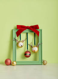60+ Easy Christmas Crafts 2019 - Simple DIY Holiday Craft ... The Best Paint Pens Markers For Wood In 20 Diy Hack Using Denatured Alcohol To Strip Stain Adirondack Chair Plans Painted Rocking A You Can Do That Sweet Tea Life Shaker Style Is Back Again As Designers Celebrate The First Refinish An Antique 5 Steps With Pictures How To Make Clothespin Wooden Clothespin Build A Wikihow Lovely Little Chalkboard Clips Cute Rabbit Coat Clothes Hanger Rack Child Baby Kids Spindles Easy Way