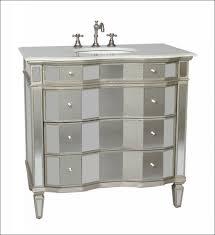 6 Drawer Dresser Cheap by Bedroom Fabulous Dresser Walmart Walmart Dressers Ikea Hopen