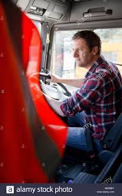 Truck Driver Driving In Cab Of Semi-truck Stock Photo: 173912700 - Alamy Fleetwatch Home Facebook Tank Hauling Stock Photos Images Alamy Ord Nebraska Blog Archive 2018 Farmers Market Season Farmers Insurance Chicago Alan Sussman The Best Businses And K0rnholio Screenshots Truckersmp Forum Great American Truck Race On The Workbench Big Rigs Model Cars Serving Your Grain Agronomy Seed Needs Elevator Of Kendall Trucking Co Root Cellar Organic Cafe Competitors Revenue Employees Leyland Trucks Utes Just Keep On Trucking In Satisfying Mens Driving Stincts
