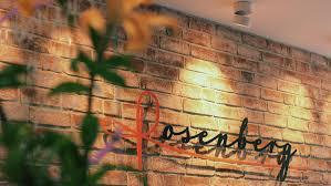 den besten kuchen essen im veganen café rosenberg mit