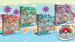 2017 pokémon tcg world chionships deck pokemon com