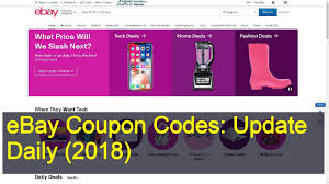 EBay Coupon Codes: Update Daily (2018) - YouTube Game Truck Coupon Codes Khaugideals Hyderabad Vinyl World 651 Code Harrahs Las Vegas Coupons 100 Working 2018 Youtube Kmart Buygoon 40 Off Rev Automotive Coupons Promo Discount Wethriftcom 10 Cj Pony Parts 28 Farmuh Performance Pado Pure Wave 6 Dollar Shirts Gift Certificate Codes Stylin Ind Dress Barn Printable August Realtruck Discount Code Coupon