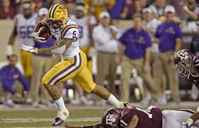 Homer Glen Pumpkin Farm Accident by No 12 Lsu Travels To Face Mississippi State In Sec Opener Katc