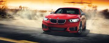 2017 BMW 2 Series For Sale Near Springfield, IL - BMW Of Champaign