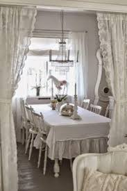 6 Shabby Chic Interior Design Plans That Can Turn Your Life Around
