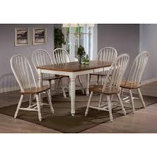 white kitchen dining tables wayfair four seasons table loversiq