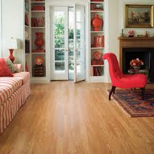 Cleaning Pergo Floors Naturally by Convertable Cleaning Pergo Floors