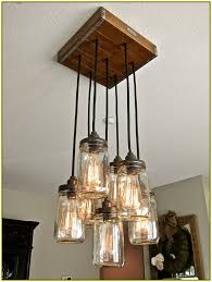 multi light bulb chandelier home design ideas intended for popular