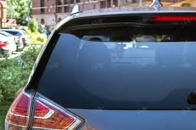 100 Back Window Decals For Trucks Car Rear Thestartupguideco