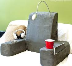 Bed Risers Target by Armchair Pillow Target Full Size Of Bed Rest Pillow With Arms