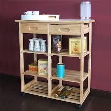 grande desserte de cuisine cuisine 30 accessoires et meubles pour un espace réduit
