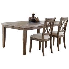 Wayfair Dining Room Side Chairs by Wayfair Dining Tables Gloucester Extendable Dining Table Wayfair