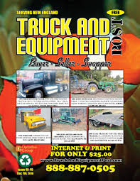 Truck Equipment Post 48 49 2016 By 1ClickAway - Issuu Hollistonnewcomersclub Used Car Dealer In Holliston Medway Ashland Hopkinton Ma July 2015 By Local Town Pages Issuu Kingsport Timesnews Knoxville Company Acquires Mills Stations And Apparatus Dump Truck Amish Playset Outdoor Wood Cabinfield 1980 Chevrolet Ck 10 For Sale Classiccarscom Cc1080277 Pictures Massfiretruckscom 1970 Ford 600 Jackson Mn 116720632 Cmialucktradercom 3rd Annual Food Festival 1971 Gmc C70 116720595