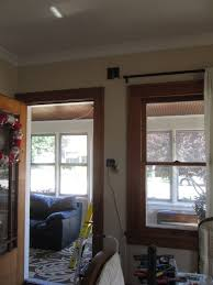 Menards Ceiling Light Fixture by Fixtures Light Luxury Menards Outdoor Lighting Led Fixtures
