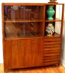 High End Used Furniture Product Categories American Of Martinsville