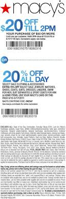 Buy Macys Coupon Shoes > OFF66% Discounted What Is The Honey Extension And How Do I Get It With 100s Of Exclusions Kohls Coupons Questioned Oooh Sephora Full Size Gift With No Coupon Top 6 Beauty Why This Christmas Is Meorbreak For Macys Fortune Macys Black Friday In July Dealhack Promo Codes Clearance Discounts Maycs Promo Code Save 20 Off Your Order Extra At Or Online Via Gage Ce Coupon Ldon Coupons Vouchers Deals Promotions Claim Jumper Buena Park 500 Blue Nile Coupon Code Savingdoor Wayfair Professional October 2019 100 Off