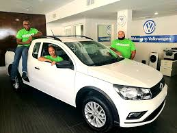 The All New 2019 Volkswagen Saveiro Pickup Truck Makes Its Debut In ... Just What America Needs A Vw Pickup Truck Business Insider 10 Coolest Pickups Thrghout History Tanoak Autoweek Teases Potential Us With Atlas Concept Volkswagen Rabbit Pickup Truck Caddy Restoration Potential The Old Editorial Image Image Of Dixie Cars 64235910 1966 Stock 084036 For Sale Near Top Five Pick Up Trucks Limerick Life Amarok Review And Buying Guide Best Deals Prices Report Could Debut Midsize Concept In Nyc