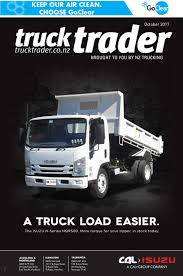 Truck Trader October 2017 By NZTrucking - Issuu Paul Roy Aftercare Support Nitco Northland Industrial Truck Co Industries Polar Rvs For Sale Trader January February 2018 By Nztrucking Issuu Jcb Quality Cstruction Equipment Avant Inc And Accsories Tim Mclaughlin Account Manager Derrick Swimm Territory Sponsors Earthway Rail Park Competitors Revenue Employees Owler Supporters Dont Waste Ladont La