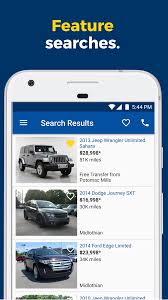 Download App CarMax – Cars For Sale: Search Used Car Inventory | Iran Truckdomeus Used Pickup Trucks For Sale In Albany Ny Carmax Carmax Sales Pitch To Paramus Were Different Hollingsworth Auto Sales Of Raleigh Nc New Cars Subaru Reviews Research Models Chevrolet Diesel Okc Special Colorado Autostrach Glenn Freedom Cdjr Cpo Vs Glenns Chrysler Dodge Show Us The Cheapest Car For At Your Local Griffin Ga Motor Max Top 18 Where Is Best Place To Buy Online Deets Retailer Stock Photos Images Alamy