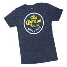 Details About Corona Extra Beer Since 1925 Tee Mexico Vacation T-Shirt  Cervesa CORONA-1925 Can I Add A Coupon Code Or Voucher To Honey Saint Bernard Discount Td Car Rental Aliexpress Ymcmb Hats Queens 4c262 23ab9 Merchbar Merchbar Twitter Details About Corona Extra Beer Since 1925 Tee Mexico Vacation Tshirt Cervesa Corona1925 Competitors Revenue And Employees Owler Company Profile Illenium Official Website Merch Store The Rat Bastard T Khalid Storefront Black Keys T Shirt Amazon Dreamworks