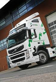 Used Truck & HGV Reviews & Commercial Vehicle Buyers Guides ... Used Truck Hgv Reviews Commercial Vehicle Buyers Guides Insurance Buying Guide Bigwheelsmy Parts Cstruction Equipment Page 5 Lemonaid New And Cars Trucks 19902015 Phil Edmston Out Tomorrow Motor 24 April 2018 Diesel Van Car Consumer Reports 97890438800 Amazoncom Best Pickup Trucks For 8000 10 Pickup You Can Buy Summerjob Cash Roadkill Fding The Right F150