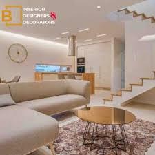 Interior Designers For Kitchen In Bangalore Bhavana Bhavanainteriors Instagram Posts Photos And