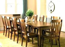 Raymour And Flanigan Dining Table Room Sets