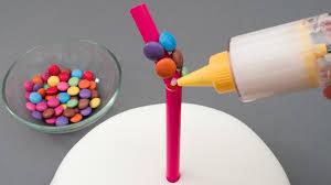 süß und smart magische torte ideenwerk