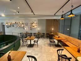 kitz bistro bar in 70734 fellbach stadtmitte