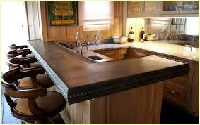 Brilliant 40+ Tile Bar Top Ideas Design Decoration Of 22 Best ... Bar Top Finish Epoxy Resin Coating Epoxy Tops Pinterest Stone Countertops Petsokey Saginaw Mi Capital Unique Ideas Asisteminet Bar Kitchen Fniture Appealing Glazed Brown Wood Tile 31 Best Diy Application Tutorials Images On Diy May 2012 Archives Countertop Butcherblock And Blog Bright For Islands Charming Custom Gallery Best Idea Home Design Gta Paramount Granite 12 Blogs Of Christmasblog 9 Deck The Halls Bartop Lowes Ceramic Faux