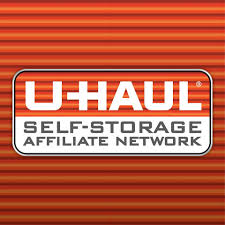 U-Haul - Home | Facebook How To Load A Motorcycle Onto Ramp Trailer Youtube Uhaul Truck Driver Fails Yield Hits Car Full Of Teens St Rentals Chapel Hill Nc Triangle Tires Truck Rental Uhaul Coupons Cyclist Killed In Collision With 1 Month Free Storage Coupons Iphone Deals At Apple Store Moving Supplies Boxes Enterprise Cargo Van And Pickup Logos Portland Movers Pods Moving Help Load Unload