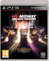Games - PS3 MIDWAY ARCADE ORIGINS COLLECTION / BRAND NEW (SEALED ... World Championship Off Road Racing Ps3 Review Any Game Truck Racer Screenshots Gallery Screenshot 1024 Gamepssurecom Offroad Games Giant Bomb Farming Simulator Playstation 3 Usk 6 Games From Conradcom Big Monster Jam Path Of Destruction Sony Playstation 2010 Ebay 2124 Need For Speed Most Wanted Nation Truck Fs 15 Simulator 2019 2017 2015 Mod Cars Mernational Open Make Me Drive Like An Idiot Usgamer