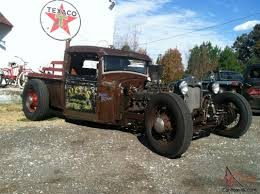 Ford Rat Rod Truck 1936 Ford Rat Rod Pickup T80 Kansas City Spring 2014 1935 Ratrod Usa D 5184x345601 Wallpaper 1945 Truck Redneck Rumble Youtube Mikes 34 My 1940 Under Cstruction Cars And Motorcycles The Uncatchable Landspeed Hot Network American Trucks For Sale Wrecked Mustang Lives On As A Custom 1964 Falcon Ranchero Built Motor For Sale In Riverfront Cruise In Event Photos 2009 Achive Fat