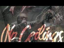 Lil Wayne No Ceilings 2 Youtube by Lil Wayne Wayne On Me Feat Chanel From Young Money No