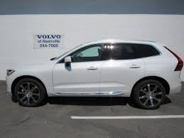 New 2018 Volvo XC60 For Sale/Lease Nashville, TN   Stock# 7782 Loves Travel Stops Acquires Speedco From Bridgestone Americas Ta Nashville Tn Seg Companies Llc Welcome To The Food Truck Association Nfta Housing Market Trends And Schools Realtorcom Smokin Buttz Trucks La Vergne Restaurant Reviews Our Road Trip 18 Best Images On Pinterest Viajes Desnations Western Express Inc Rays Photos Ta Stop In Best Image Kusaboshicom Driver Who Smashed Into Overpass Lacked Permit For Tn Stock Photo Of City Bus Waiting Street Corner Tennessee