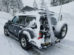 Getting Around – Mammoth Life 4wd Vs 2wd In The Snow With Toyota 4runner Youtube Tacoma 2018 New Ford F150 Xlt Supercrew 65 Box Truck Crew Cab Nissan Pathfinder On 2wd 4wd Its Not Too Early To Be Thking About Snow Chains Adventure Chevy Owning The 2010 Used Access V6 Automatic Prerunner At Mash 2015 Proves Its Worth While Winter Offroading Driving Fothunderbirdnet 2002 Ranger Green 2 Wheel Drive Bed Xl Supercab Extended Truck Series Supercab Landers Serving